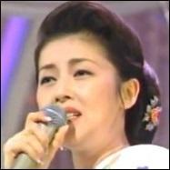 hujiayako2-320x187.jpg