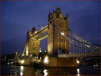 london_england_urban_14766_o.jpg